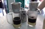 mini-cafe-vietnamien