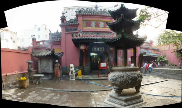 pagode-phuoc-hai-tu