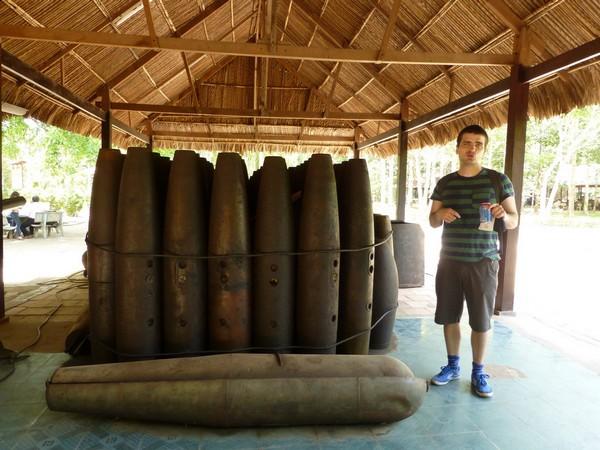 anciens-obus-guerre-vietnam