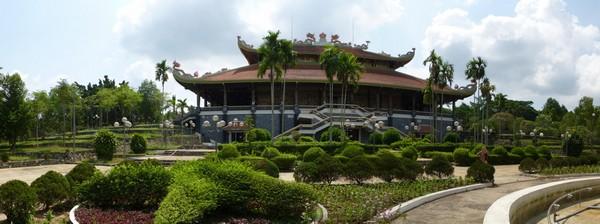 panoramique-musee-cuchi