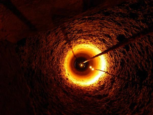 puits-tunnel-de-cuchi