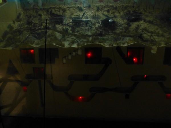 reseau-tunnels-cuchi