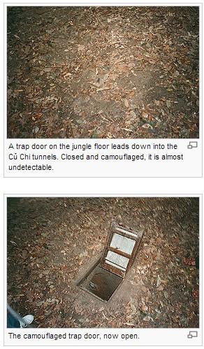 tunnels-de-cuchi-camoufles