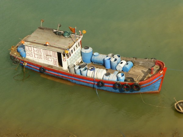 bateau-hon-mieu