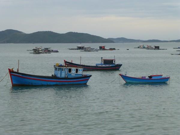 bateaux-a-nha-trang