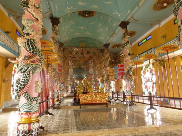 centre-temple-caodai-vietnam