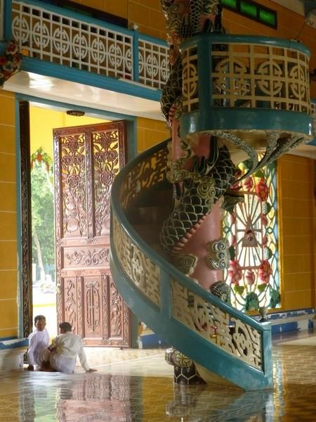 escalier-cao-dai