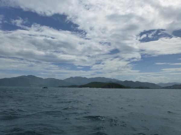 mer-de-chine-au-large-de-nha-trang
