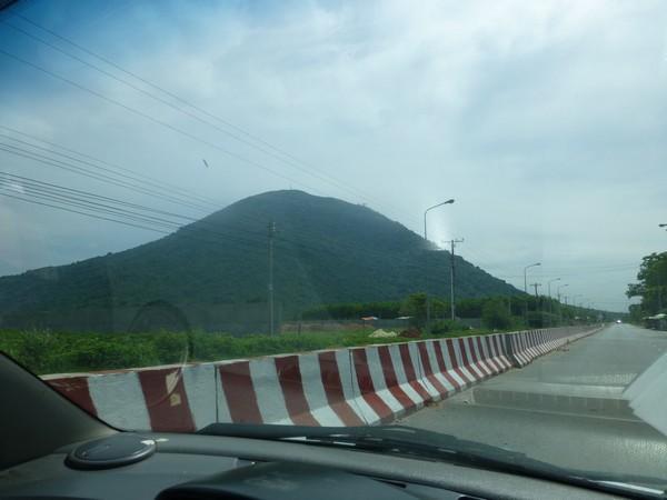 montagne-vierge-noire