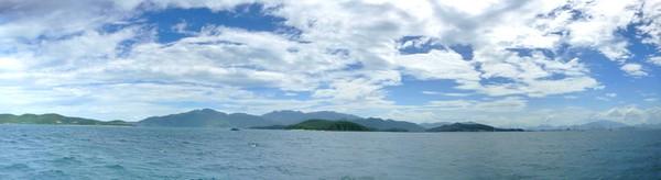 panorama-mer-de-chine