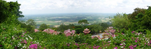panorama-montagne-vierge-noire
