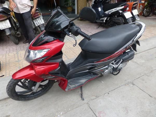 scooter-a-nha-trang