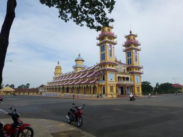 temple-cao-dai