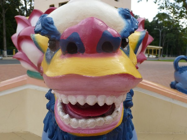 tete-de-dragon-cao-dai