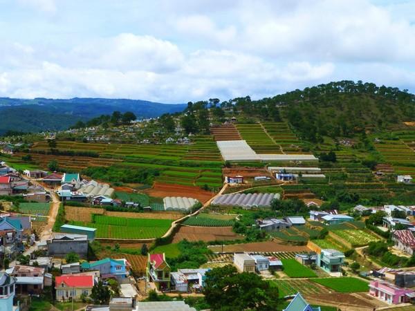 dalat-et-environs