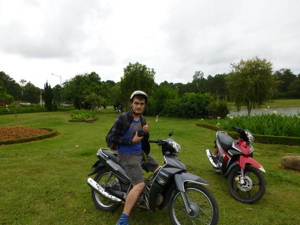 martin-scooter-dalat