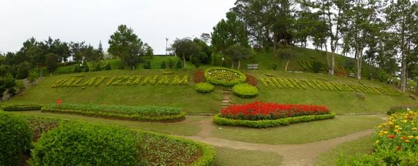 pano-jardin-des-fleurs