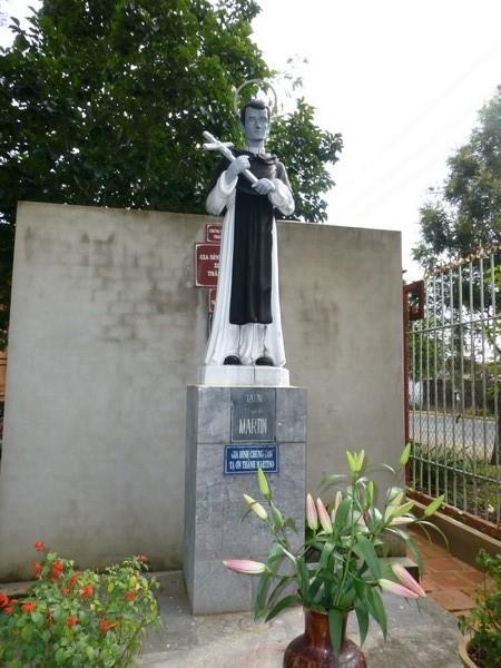 saint-martin-dalat