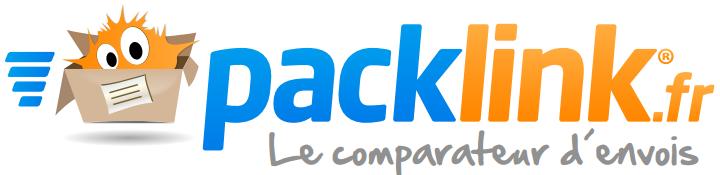 logo-packlink