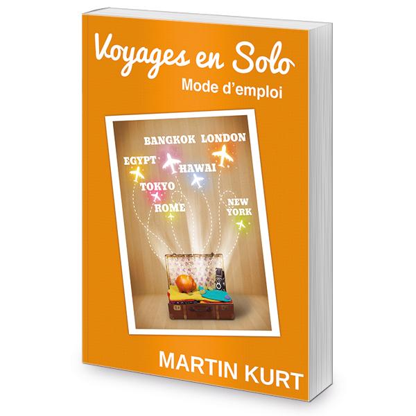 voyages-solo