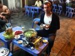 kevin-restaurant-mini