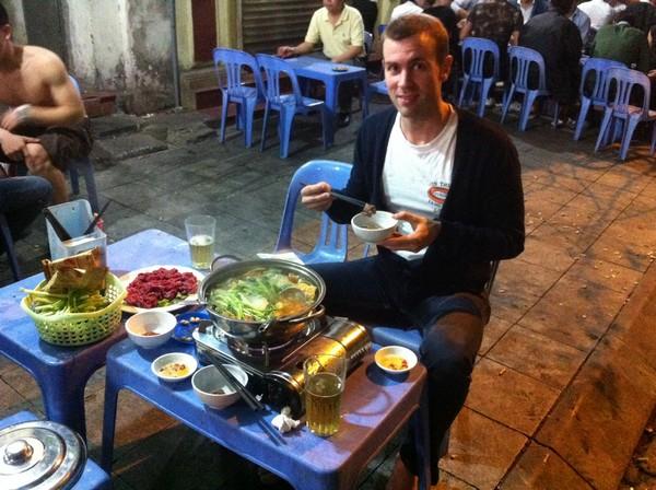 kevin-restaurant